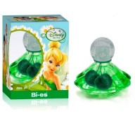 Disney Fairies Tinkerbell edp 20ml