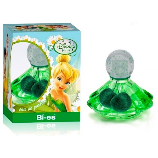 Perfume Disney Fairies Tinkerbell