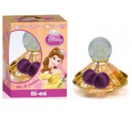 Disney Princess Belle edp 20ml
