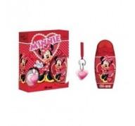 Minnie Parfum edp 15ml + Gel 250ml
