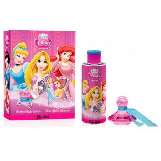 Parfüm Disney Princess