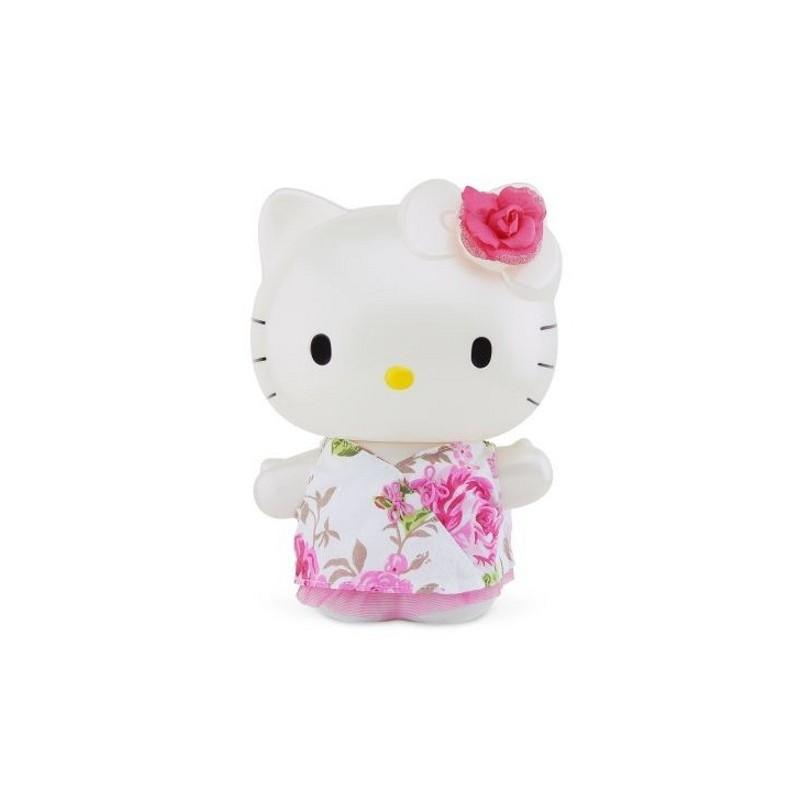 Accesorios De Baño Hello Kitty ~ Dikidu.com
