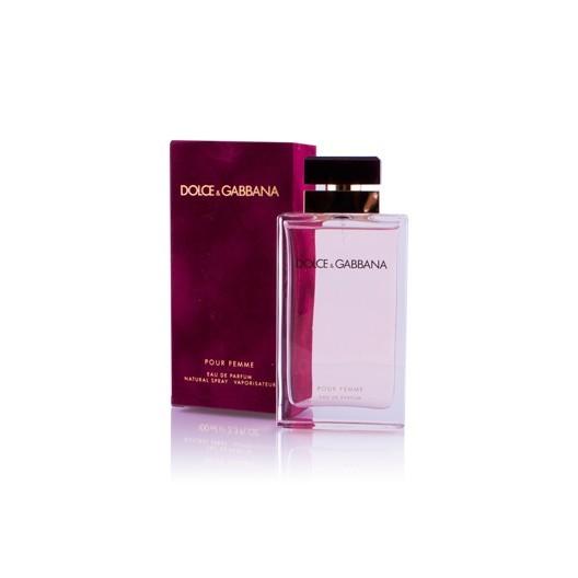 Perfume Dolce & Gabbana Dolce Gabbana pour femme