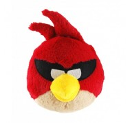 Angry Birds Space Super Red Bird 15cm