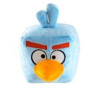 Angry Birds Space Ice Blue Bird 15cm