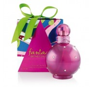 Fantasy Britney Spears edp 100ml
