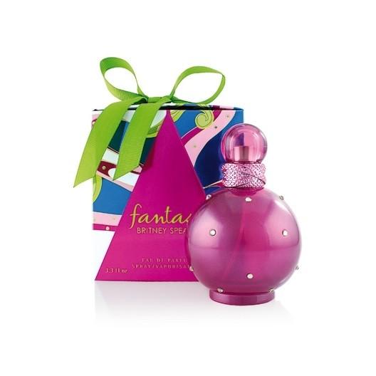 Parfüm Britney Spears Fantasy