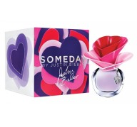 Someday edp 50ml