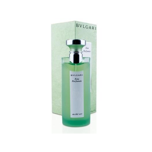 Parfum Bvlgari Eau Parfumée au Thé Vert