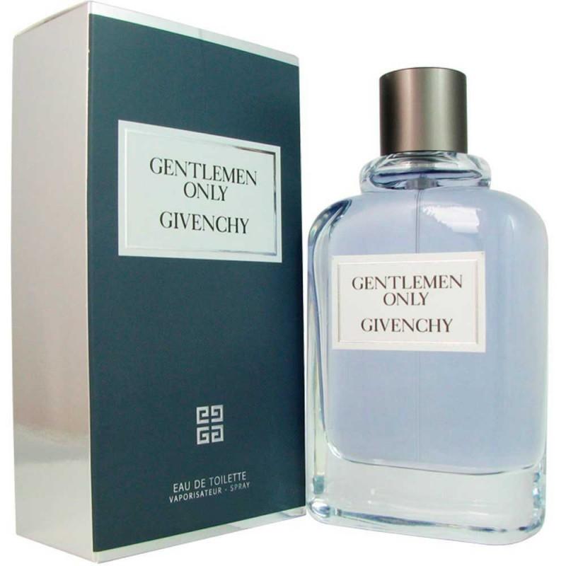 Prix Parfum Gentleman Givenchy | The