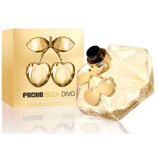 Perfume Pacha Ibiza Diva