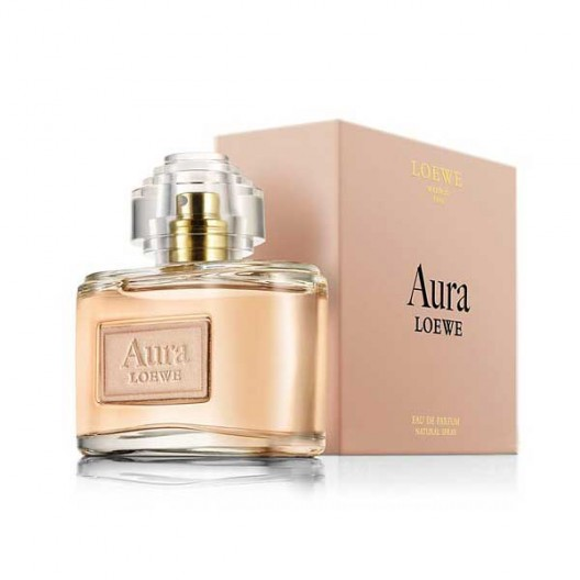 Parfum Loewe Aura