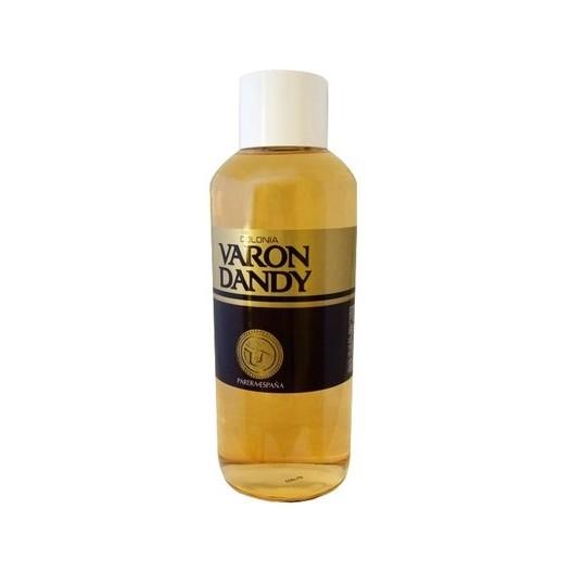 Parfum Coty Varon Dandy 1