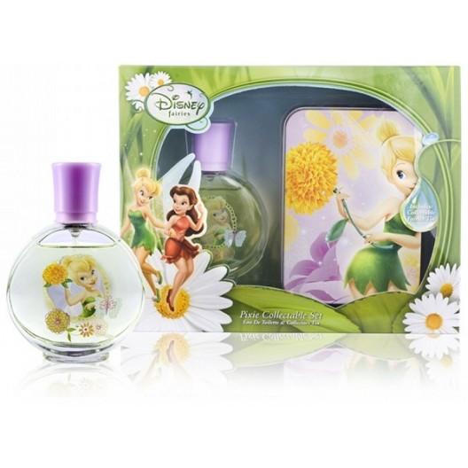 Perfume Disney Fairies
