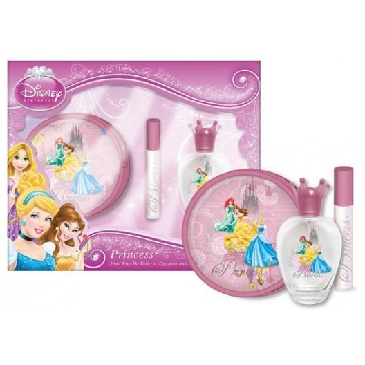 Parfum Disney Princess Diney
