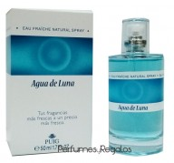 Agua de Luna edt 50ml