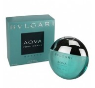 Bvlgari Aquamarine 100ml