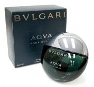 Bvlgari Aqva Homme edt 100ml