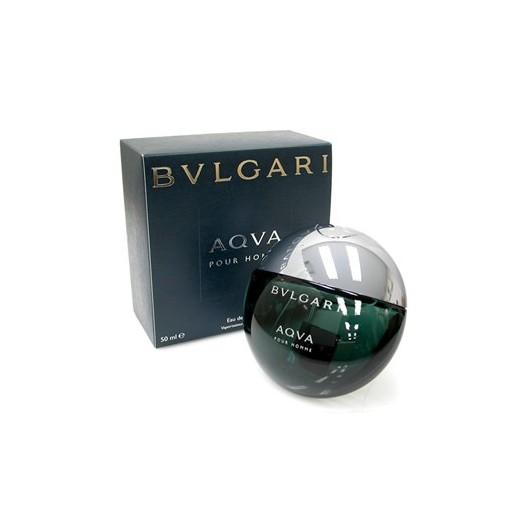 Parfum Bvlgari Aqva Homme