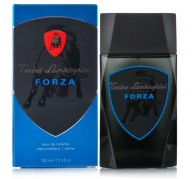 Lamborghini Forza edt 100ml