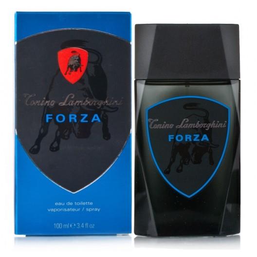 Perfume Coty Lamborghini Forza