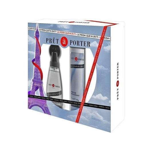 Perfume Coty Prêt à Porter