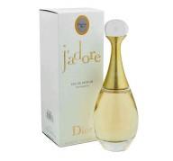 J'Adore Dior edp 100ml