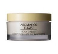 Aromatics Elixir Body Cream Clinique 150ml