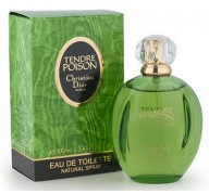 Dior Poison Tendre edt 50ml