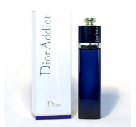 Addict Dior edp 100ml