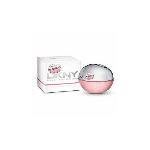 Parfum DKNY Be Delicious Fresh Blossom