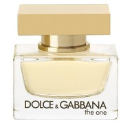 Dolce Gabbana The one edp 75ml