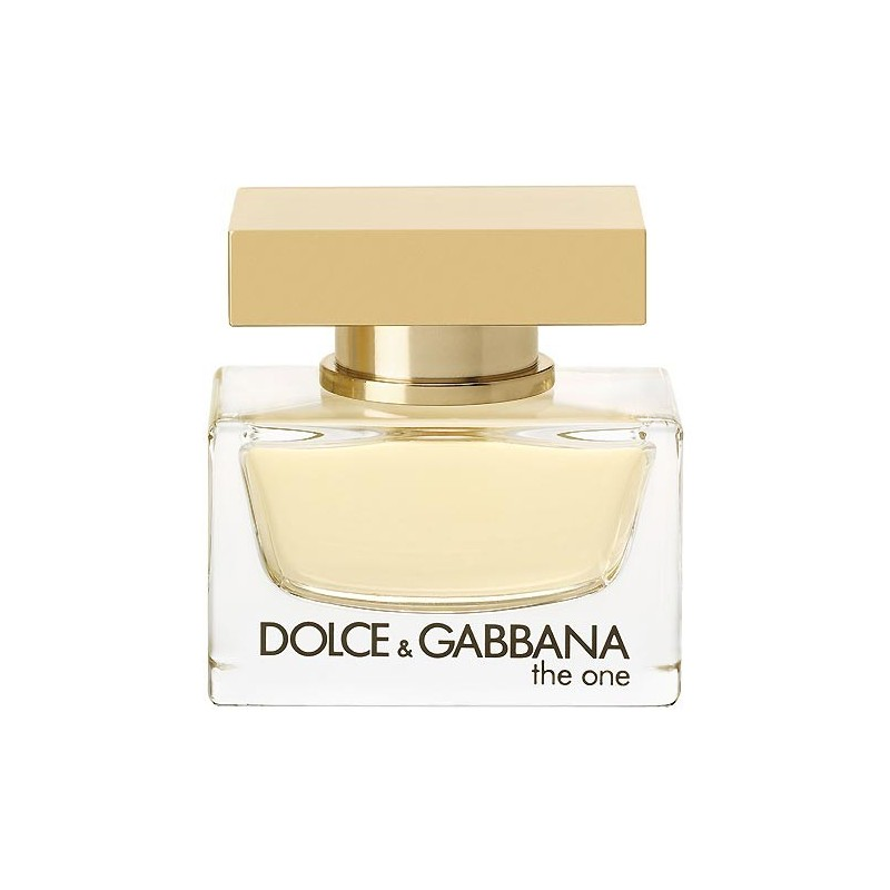 perfume dolce gabbana the one for women buy at the best. Black Bedroom Furniture Sets. Home Design Ideas