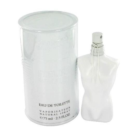 Perfume Jean Paul Gaultier Gaultier Fleur Du Male
