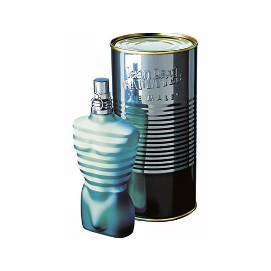 Perfume Jean Paul Gaultier Gaultier Le Male