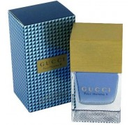 Gucci II pour Homme edt 50ml