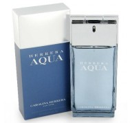 Aqua Herrera Men 50ml