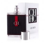 CH Men edt 100ml