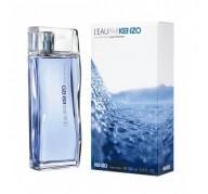 L' eau Kenzo Homme edt 100ml