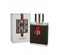 CH Men edt 50ml