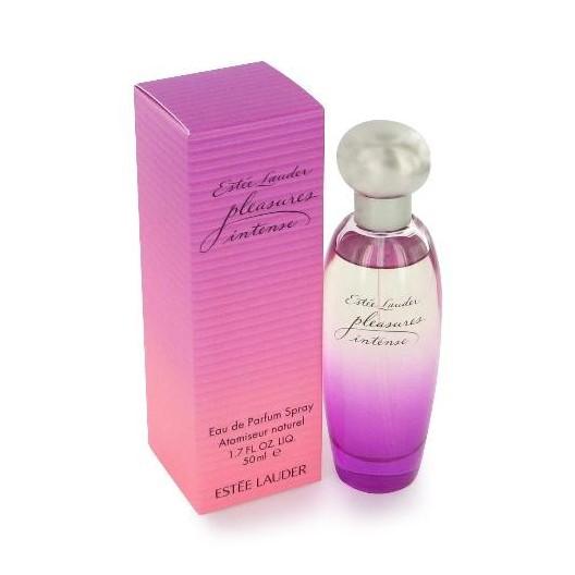 Parfum Estee Lauder Pleasures Intense