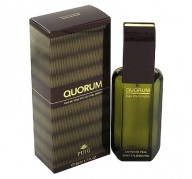 Puig Quorum Men edt 100ml