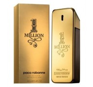 1 Million Paco Rabanne edt 100ml