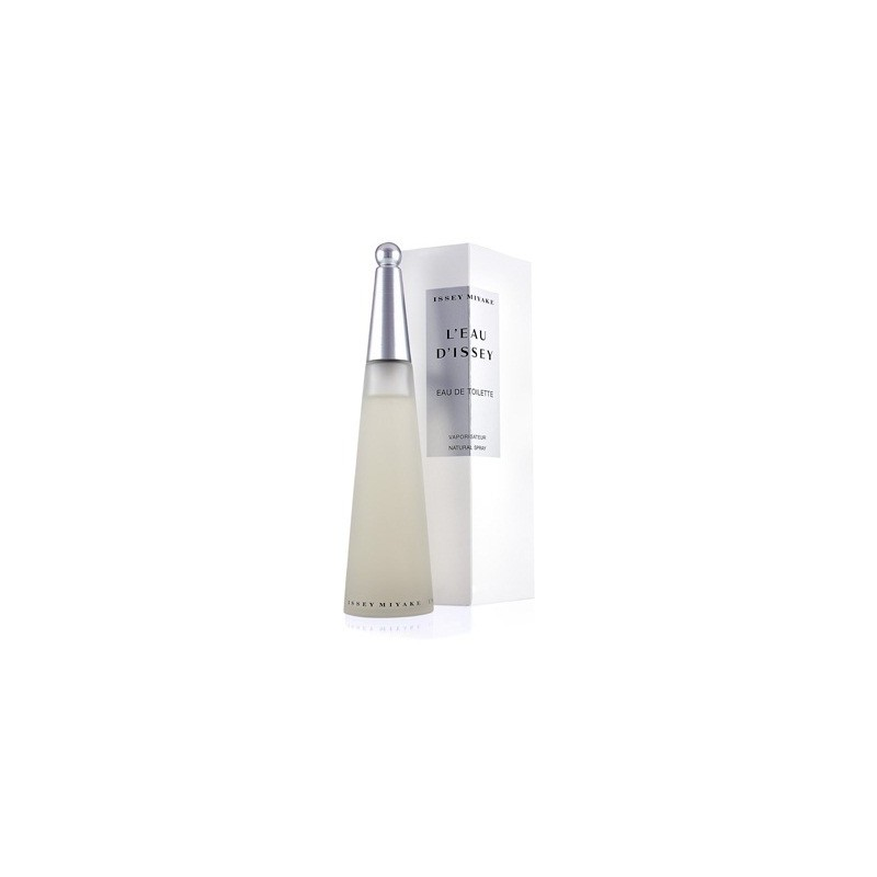 Issey Miyake L'eau d'Issey Pour Homme - Tester