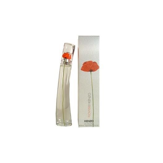 Perfume Kenzo Flower By