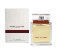 Angel Schlesser Essential edp 100ml