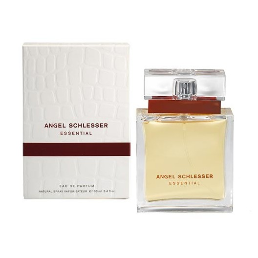 Parfum Angel Schlesser Essential