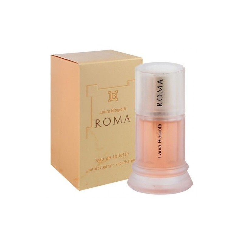 price of the roma perfume for women. Black Bedroom Furniture Sets. Home Design Ideas