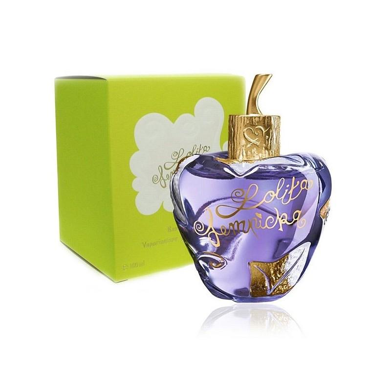 Parfum Lolita Gvb7yyf6 Du Prix Lempicka FlKc1J
