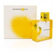 Mandarina Duck Woman 30ml